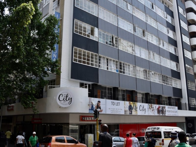 apartments to rent in braamfontein library gardens my city loft